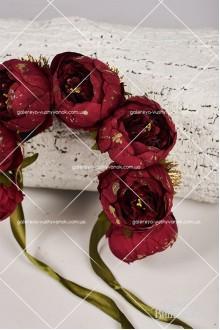 Вінок «Золото троянд»