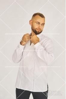 Чоловіча сорочка «ГВ1771»