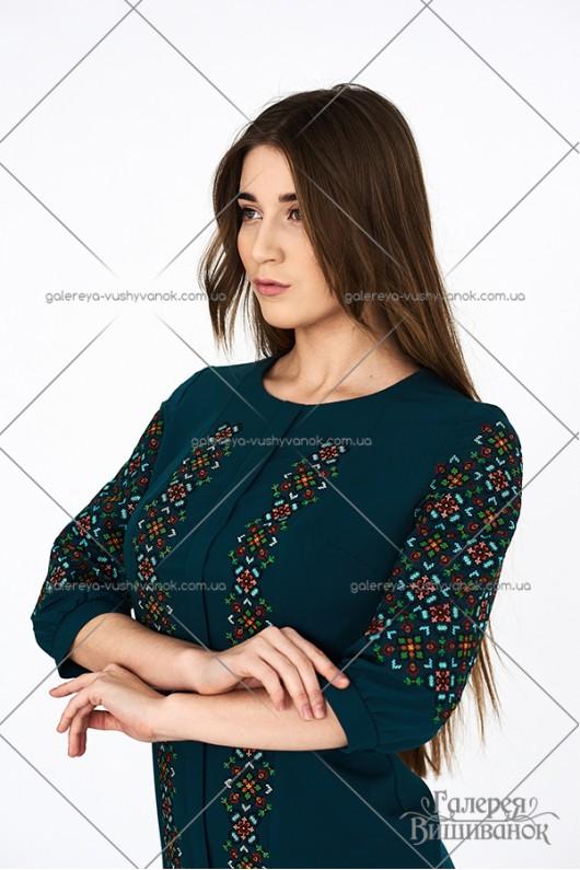 Сукня «ГВ6341»