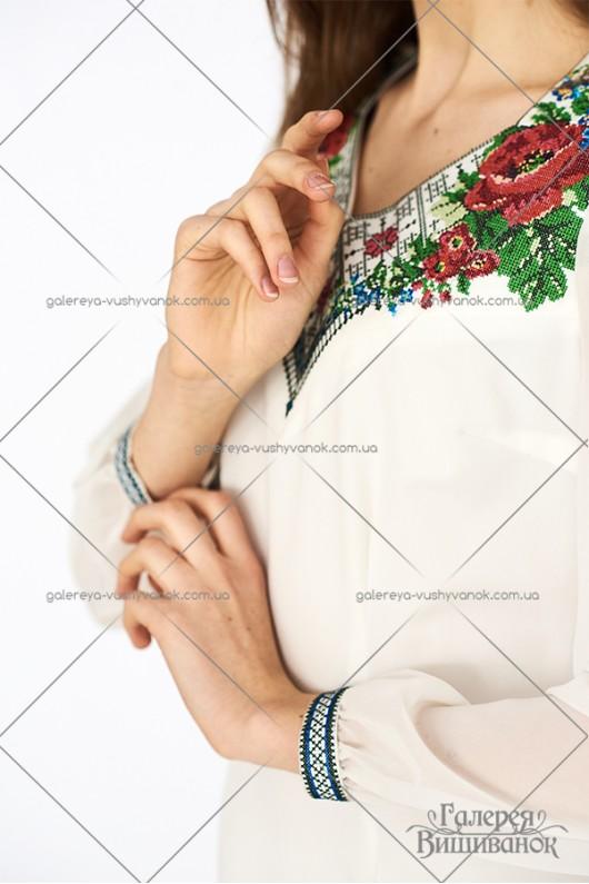 Сукня «ГВ6211»
