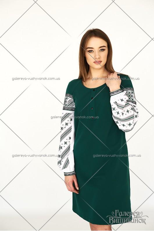Сукня «ГВ6601»