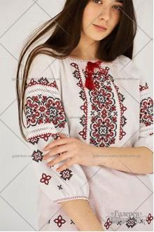 Жіноча блузка «Юлія»
