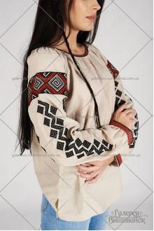 Жіноча блузка «Софія»