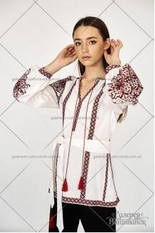 Жіноча туніка «Василина»