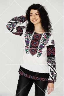 Жіноча блузка «Анна»