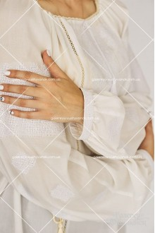 Жіноча блузка «ГВ2771»