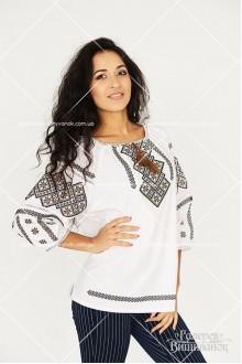 Жіноча блузка «Лідія»