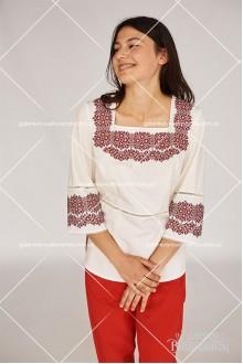Жіноча блузка «ГВ2192»