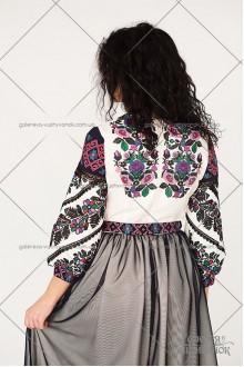 Сукня «Анна»