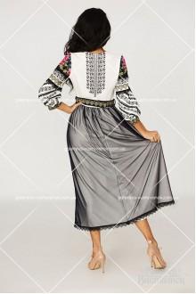 Сукня «Інна»