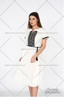 Сукня «ГВ6622»