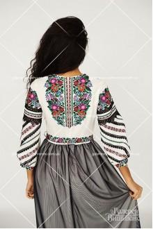 Сукня «Стефанія»