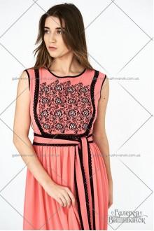Сукня «ГВ6671»