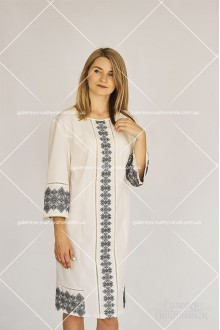 Сукня «ГВ6781»
