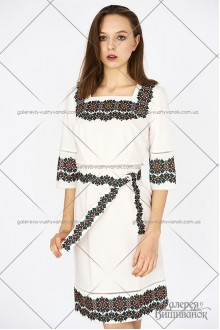 Сукня «ГВ6191»