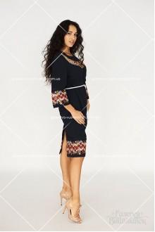 Сукня «ГВ6303»