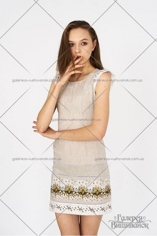 Сукня «ГВ6131»