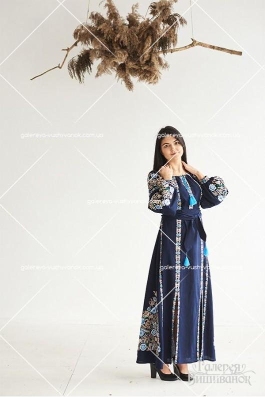 Сукня «Аліна»