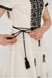 Сукня «ГВ6621»