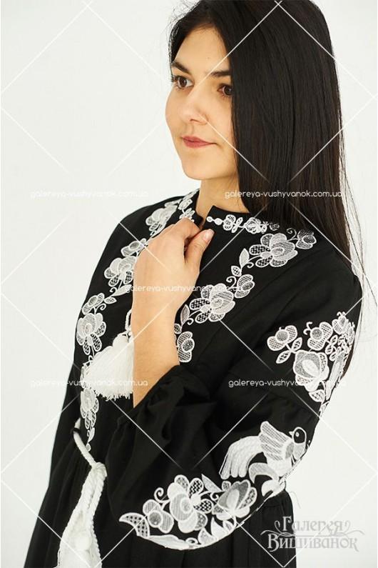 Сукня «Каріна»