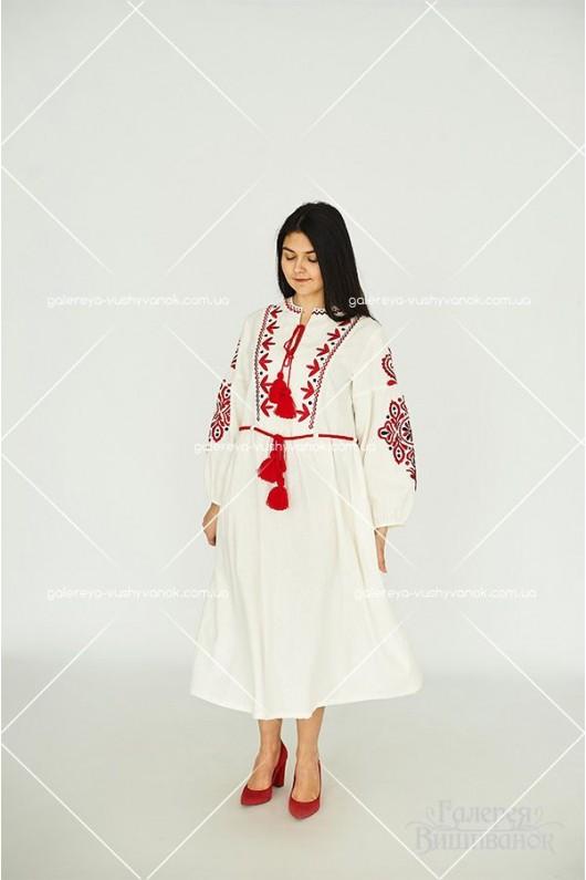 Сукня «Поліна»