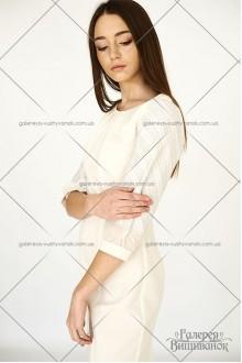Сукня «ГВ6461»