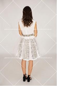 Сукня «ГВ6335»