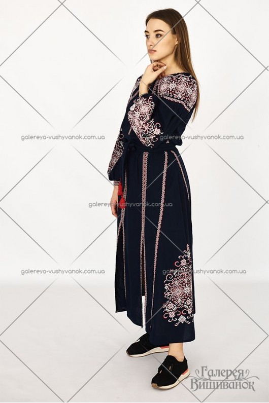 Сукня «Василина»