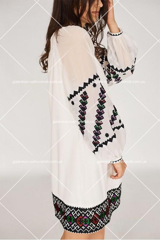 Сукня «ГВ6721»
