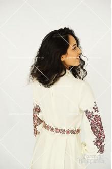 Сукня «Вероніка»