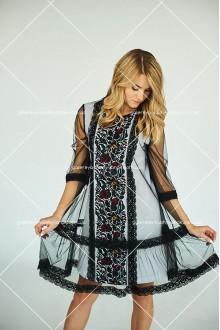Сукня «ГВ6752»