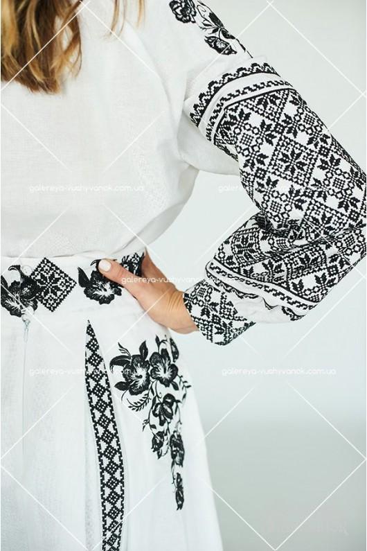 Сукня «Неповторність»