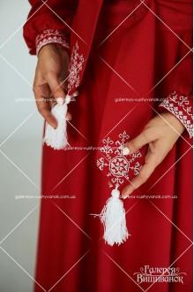 Сукня «Зорі»