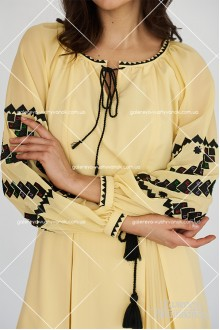 Жіночий костюм «ГВ6722»