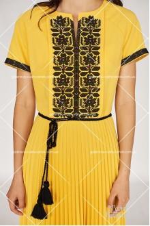 Платье «ГВ6622»