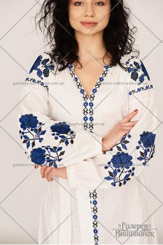 959286a4a60a79 Сукня «Бохо» Сукня «Бохо»